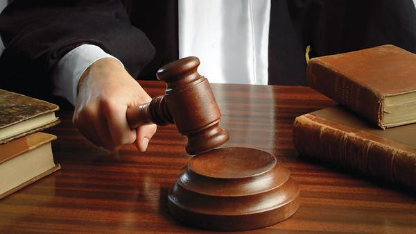 شهادة الزور القانون في المغربي