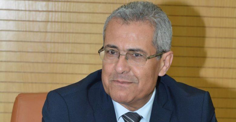محمد بن عبد القادر