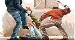 تاوريرت… الاعتداء بالسلاح الأبيض يرسل شابان في حالة حرجة الى المستشفى الإقليمي
