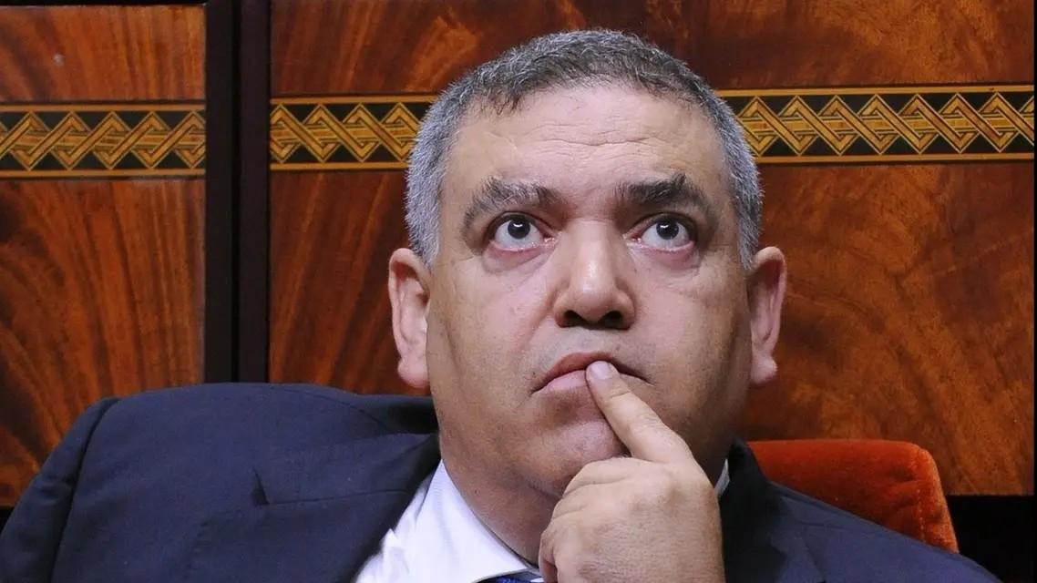 شاعلة فقلعة السراغنة.. توقيف باشا مؤقتا عن العمل