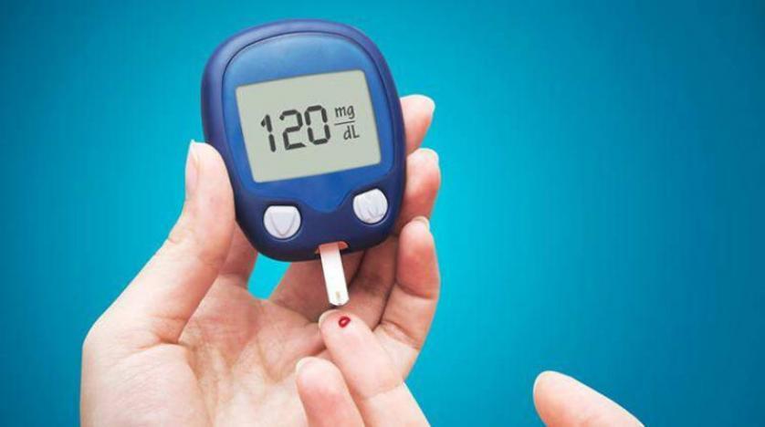 «كورونا» قد يسبب موجة من إصابات «السكري»