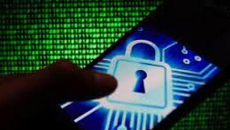 """محكمة العفو الدولية تطالب بوقف بيع تقنيات التجسس بعد فضيحة """"بيغاسوس"""""""