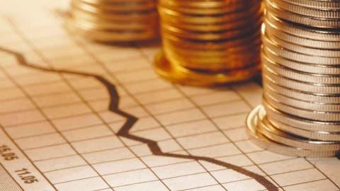 عجز الميزانية يُرتقب أن يبلغ 77.8 مليار درهم عند متم 2021