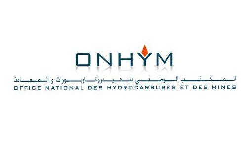 """شركة """"Europa Oil & Gas"""" تمتلك رخصة التنقيب إنزكان بشراكة مع المكتب الوطني للهيدروكاربورات والمعادن"""