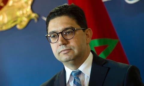الأمم المتحدة.. بوريطة يؤكد الالتزام المستمر للمغرب بتعزيز الديمقراطية