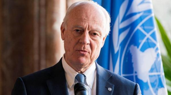 المغرب يعطي موافقته للأمين العام للأمم المتحدة على تعيين مبعوثه الشخصي إلى الصحراء المغربية