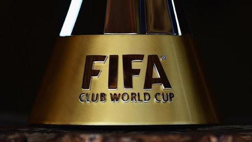 """مقترح تنظيم كأس العالم كل عامين .. الرئيس التنفيذي لل""""فيفا"""" يرحب بالفكرة"""