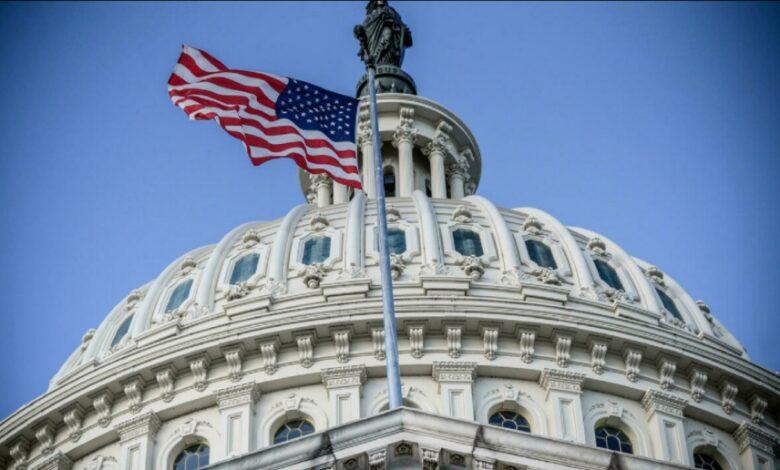 الولايات المتحدة تعلن رفع قيود دخول أراضيها بالنسبة للمسافرين الملقحين ، ابتداء من ثامن نونبر المقبل