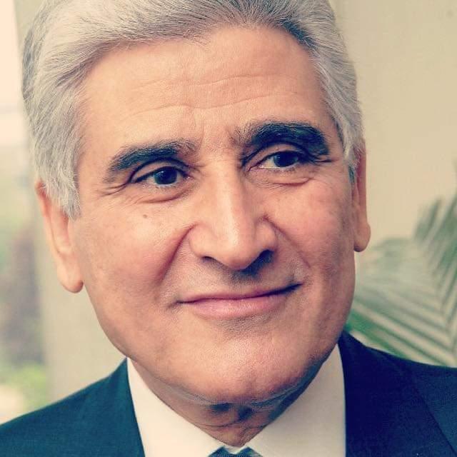 عاجل.. وفاة الأمين العام السابق لمنظمة المؤتمر الإسلامي عبد الواحد بلقزيز