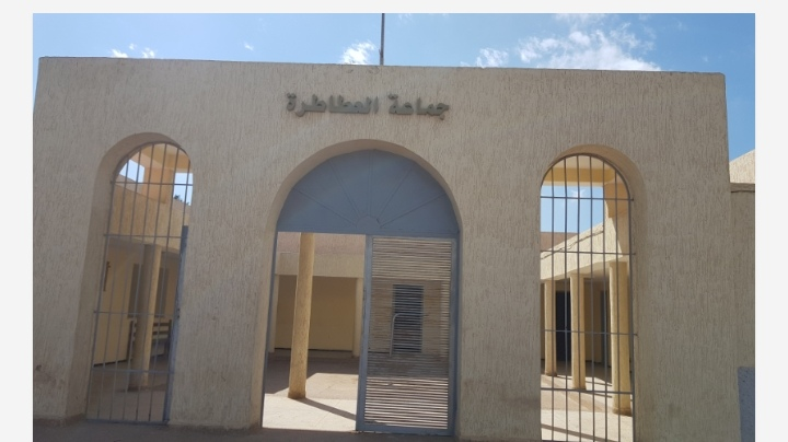 جماعة لعطاطرةبإقليم سيدي بنور تستكمل هياكلها بانتخاب رؤساء اللجان
