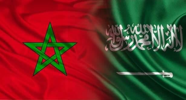 العلاقات المغربية السعودية تعود إلى سابق عهدها بعد خلاف لم يعمر طويلا