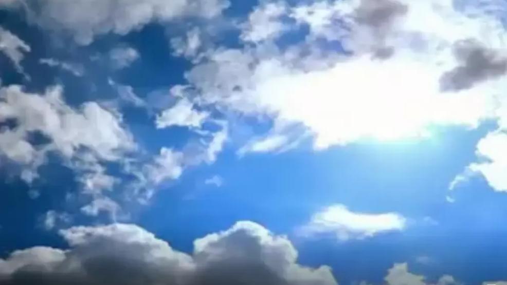 الأحد:طقس مستقر مع سماء قليلة السحب