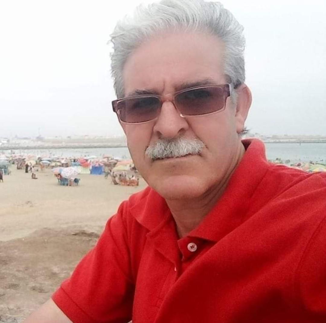 الجزائر..كيف لدولة تسعى للوساطة في سد النهضة وهي لا تستطيع توفير الماء الشروب لشعبها؟