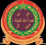 الودادية الحسنية للقضاة تهنئ المجلس الأعلى للسلطة القضائية والقضاة الفائزين في الانتخابات