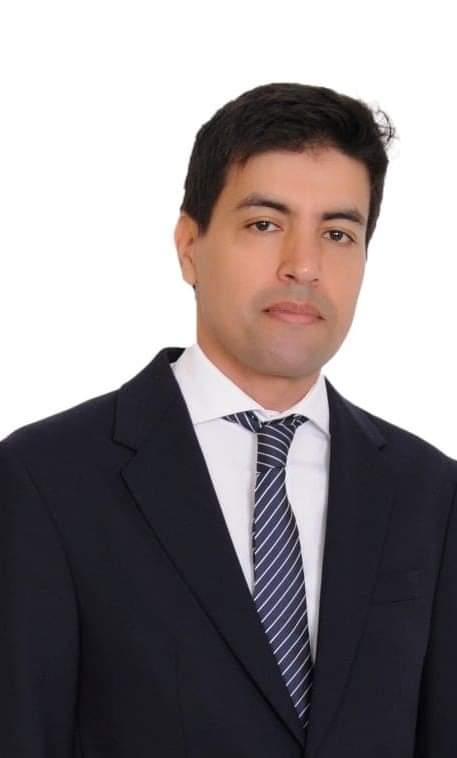 انتخاب المستشار عبد اللطيف طهار عضوا بالمجلس الأعلى للسلطة القضائية